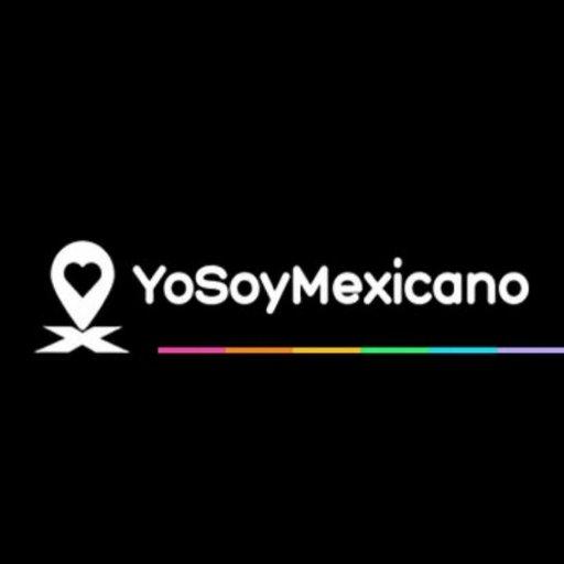 @yosoymexicano