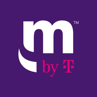 Metro by T-Mobile on Twitter:
