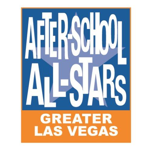 ASAS Las Vegas