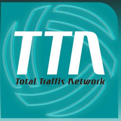 Radio Tráfico Total