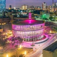 Johannesburg SA