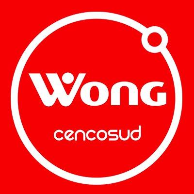 @WongPeru