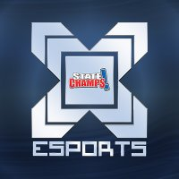 STATE CHAMPS! Esports