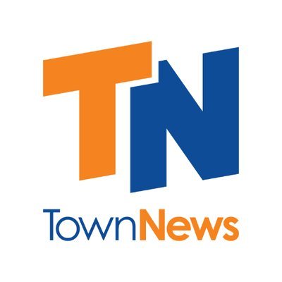 Image result for town news inc