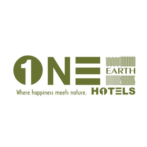 One earth Hotels