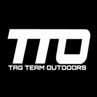 Tag Team Outdoors