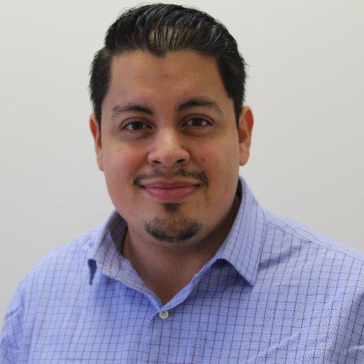 Rafael De La Paz Rafaeldelapaz9 Twitter
