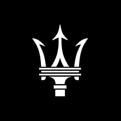 Maserati of VB