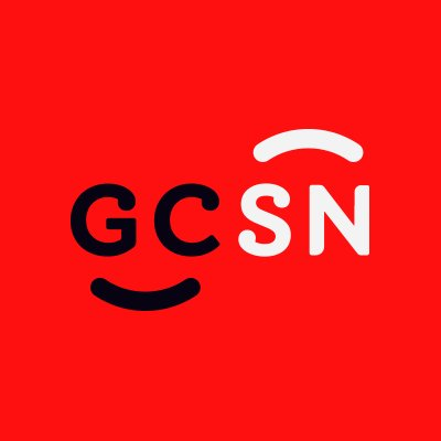 Greater Christchurch Schools' Network (@GCSNinAction) Twitter profile photo