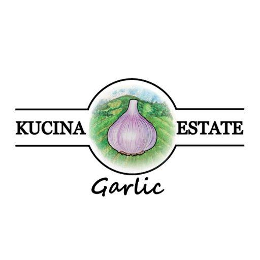 kucinaestategarlic