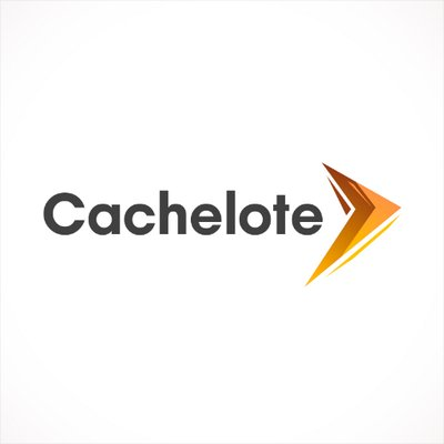 51b9200ea Cachelote Store on Twitter