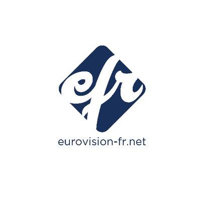 eurovisionfrnet