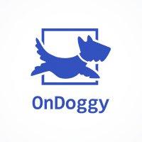 Ondoggy Store