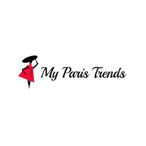 My Paris Trends