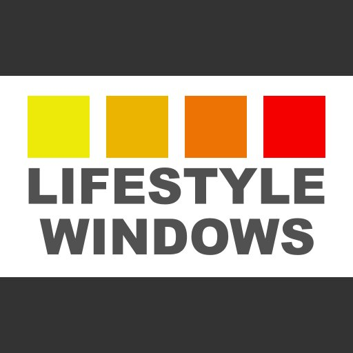 Lifestyle Designs