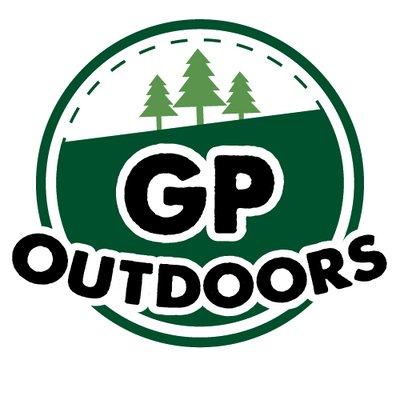 GP Outdoors on Twitter:
