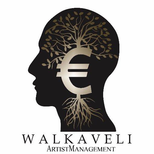 Walkaveli Artistmanagement