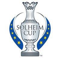 Solheim Cup Team Europe