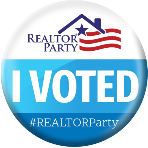 @NARRealtorParty