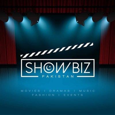 @showbizpak