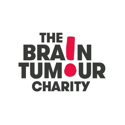Image result for brain tumour charity