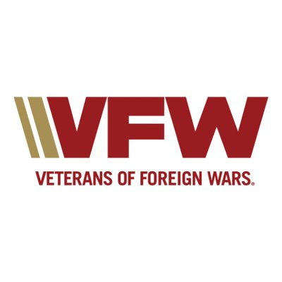 VFW Youth Scholarships for 2019-2020