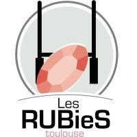 Les RUBIES Toulouse