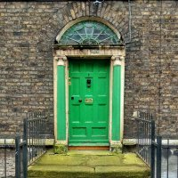 Eye On Dublin (@EyeOnDublin) Twitter profile photo