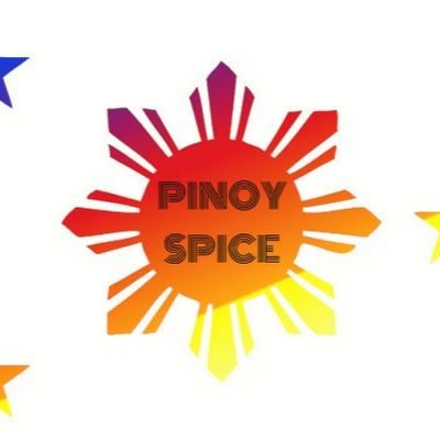 PinoySpice