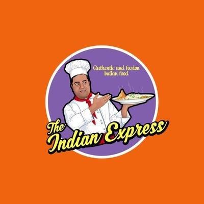 Indian Express Food Truck (@indianexpressnl)   Twitter