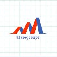 BlazeGossips