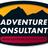 AdventureConsultants