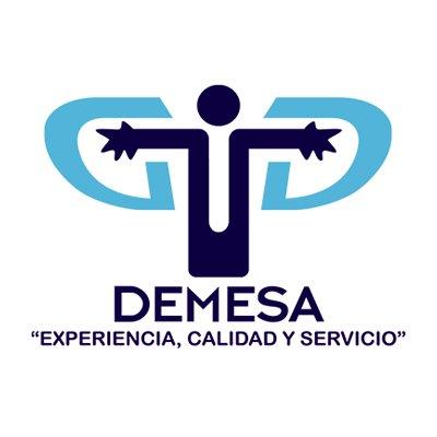 DEMESA