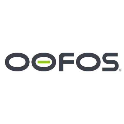 OOFOS UK