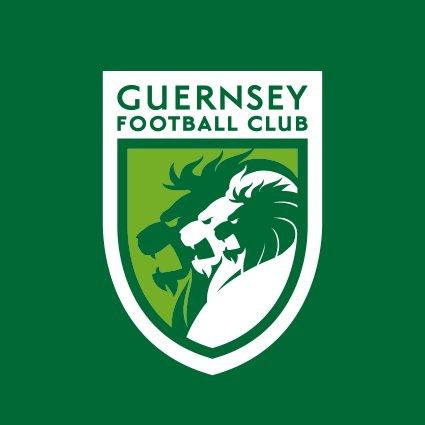 GuernseyFC