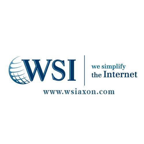 WSI Axon