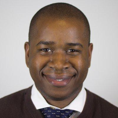 Koye Adeboye Profile Image