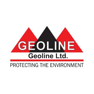 Geoline on Twitter: