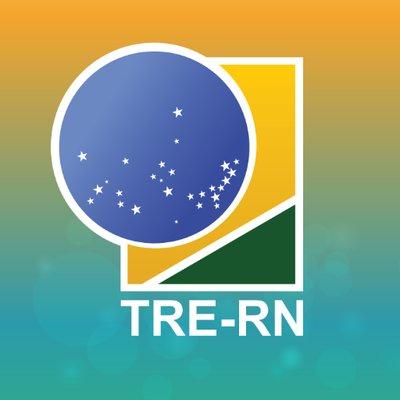 TRE-RN (@trern)   Twitter
