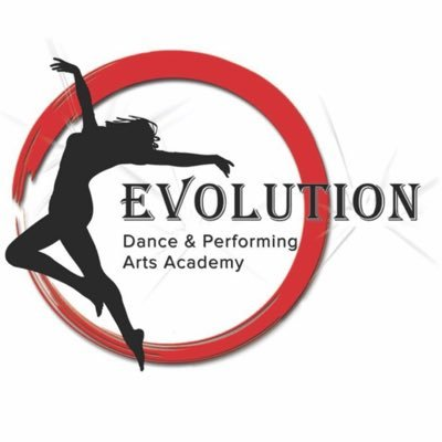 Evolution Dance PAA