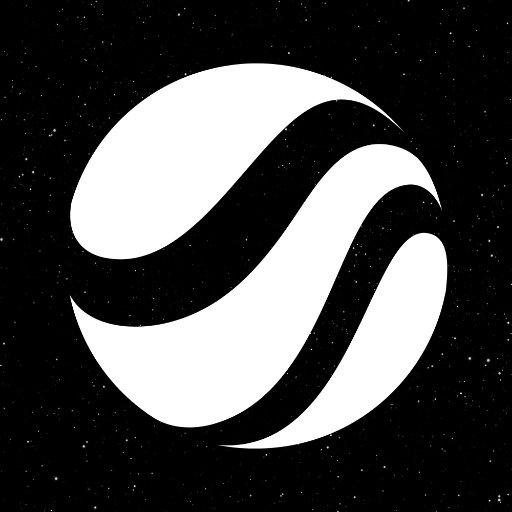 Future House Music on Twitter: