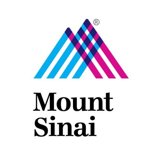 Mount Sinai Psychiatry