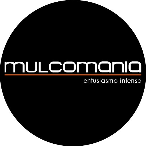 @MulcoMania