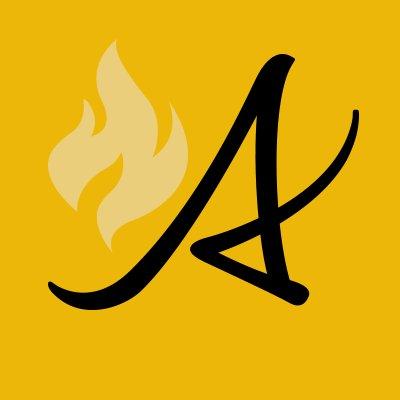 Alberta Wildfire (@AlbertaWildfire) | Twitter