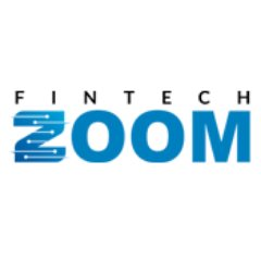 FintechZoom