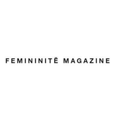 femininitē