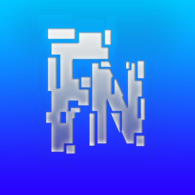 Fortnite Network Discord Networkdiscord Twitter Find a team or just find some friends to play with. fortnite network discord