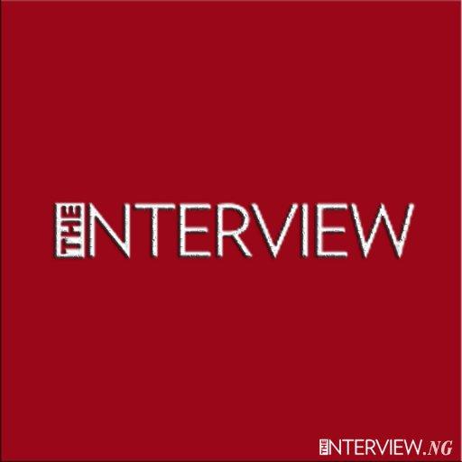 The Interview Magazine