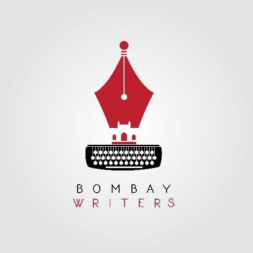 Bombay Writers