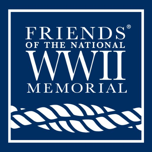 WWII Memorial Friends